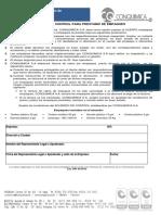 Acuerdo de Control para Prestamo de Envases - Formato en Blanco.pdf