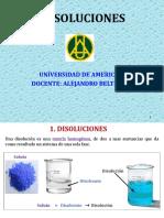 CAPITULO 1- DISOLUCIONES.pptx