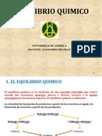 CAPITULO 4- EQUILIBRIO QUIMICO.pptx