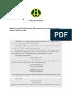 TALLER ERROR NUMÉRICO.pdf