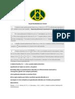 TALLER POLINOMIOS DE TAYLOR.pdf