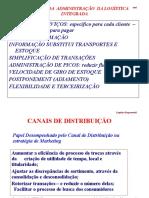 Logistica-Marketing 3