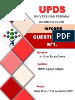 CUESTIONARIO Nº1 NORMA AGUAYO VALLEJOS (1)