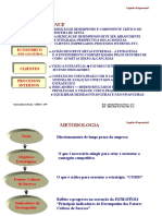 Logistica-Marketing 2