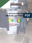 Ponto_de_Venda