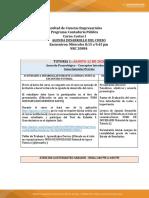 Agenda Desarrollo del curso Costos I NRC 20884 (2).pdf