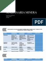 1.MAQ MIN  1 DEFINICIONES Y MAQUINARIAS DE PERFORACIÓN.pptx