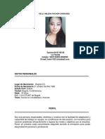 kelly-nueva-22-04-2020