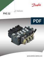 PVG 32 Service Parts Manual_1 (1).pdf