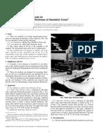 C 366 – 99  ;QZM2NG__.pdf