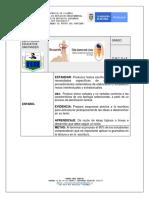 versión3 GUIA 2 INTEGRADAESPAÑOL-RELIGIÓN