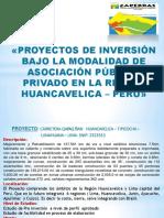 11.-ppt-huancavelica