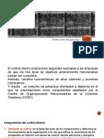 Sistema de control interno.pptx