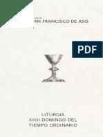 DOMINGO_XXIII.pdf
