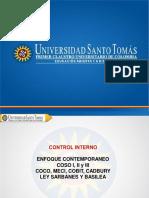 Control Interno Contemporaneo El Coso.pdf