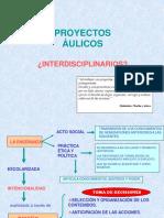 PROYECTO  VAMOS DE COMPRAS.pdf