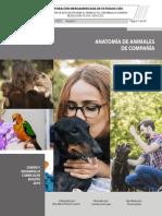 anatomia-de-animales-de-compania-2020-pensum.pdf (1)