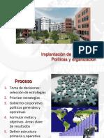 7 UNIDAD  IMPLANTACION DE LA ESTRATEGIA - Alumnos (2)