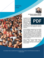 EL CARÁCTER SOCIAL DE LA CONTADURÍA pública (1)