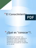 GRADOS DE CONOCIMIENTO.pptx