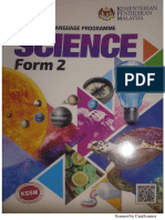 SCIENCE FORM 2 TEXT BOOK.pdf