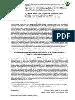 860-2152-1-PB.pdf