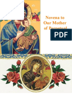 OUR-MOTHER-OF-PERPETUAL-HELP.2020-WITH-NCOV-ONLINE.pptx