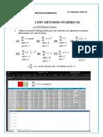 ASIGNACIÓN MÉTODOS NUMÉRICOS .pdf