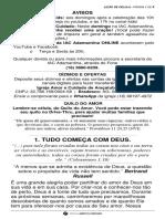 CELULAR - MEMBRO - 1 TUDO COMEÇA COM DEUS.pdf