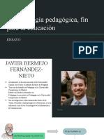 antropología pedagógica.pptx