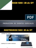 P IG V1 PP07