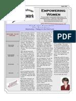 WLN-News-August-07
