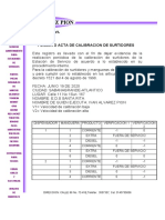 CALIBRACION EDS SANTA RITA 1.pdf