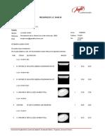 PRESUPUESTO JC-34160-20 Suministro de Luminarias Sotano BBVA.pdf