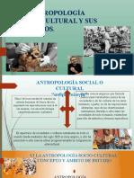 Antropología, métodos y técnicas (1).pptx
