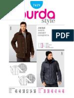 x chaqueta hombre 7419..pdf