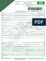 Formulario_Declaracion_de_exportacion.pdf