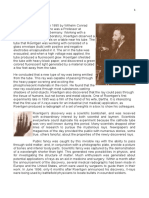 History of Radiography.docx