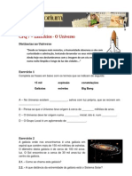 CFQ7_exercicios5