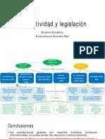 ADA3_MARCOS_MONTALVO.pdf