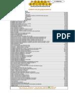 carta precios abejas.pdf