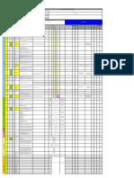 Matriz-de-riesgos_Corte y Trazado final