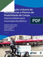 cargas-nos-planos-de-mobilidade.pdf