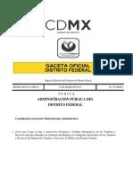 MANUAL DE TRAMITES Y SERVICIOS GDF.pdf