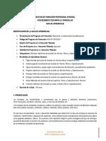 GFPI-F-019_GUIA_DE_APRENDIZAJE ENCHAPAR SUPERFICIES