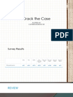 Crack the Case Day 4.pdf