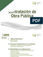 presentacion-contratacion-obra-publica-ORFIS