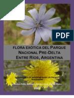 Exoticas_Parque_Nac_Predelta