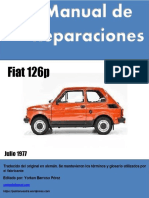 manual-de-reparacion-fiat-126p 2