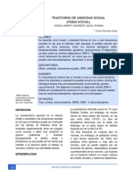 Dialnet-TrastornoDeAnsiedadSocialFobiaSocial-7070342 (4)